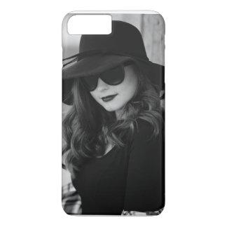 Your Custom iPhone 7 Plus Case Women Case
