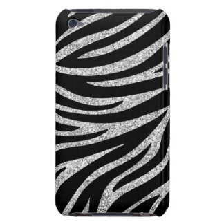 Your Custom iPod Touch Case