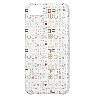 Your Custom Samsung Galaxy S5 Case I Phone Apple
