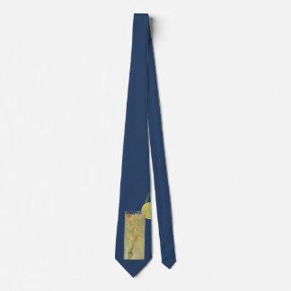 Your Custom Tie