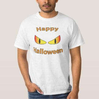 Your Custom Value T-Shirt