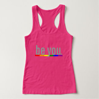 Your Custom Women's Basic T-Shirt
