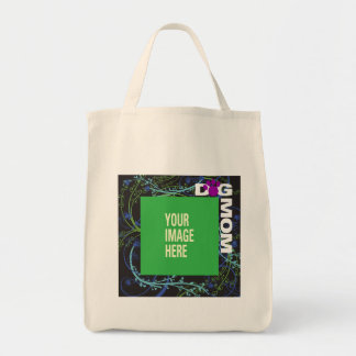 YOUR Dog Mom Bag