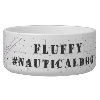 Your Dog Name Nautical Florida Latitude Longitude