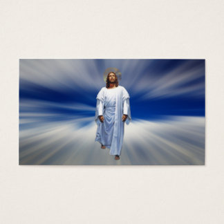 Your Guide On The Highway To Heaven