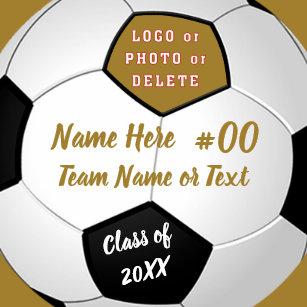 Senior Soccer Gifts Gift Ideas Zazzle Uk