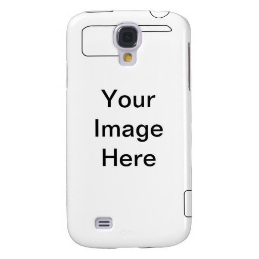 your image here HTC vivid / raider 4G cover