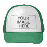 Your image here! Design Your Own