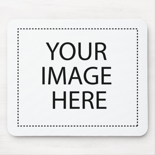 Your image here mouse mat