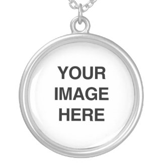 YOUR IMAGE HERE - png Jewelry