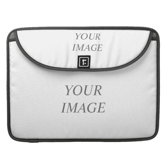 Your Image Mac Book Sleeve MacBook Pro Sleeve