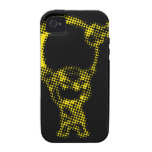 Your iPhone is 'da Bomb! iPhone 4/4S Cover