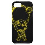 Your iPhone is 'da Bomb! iPhone 5 Cases