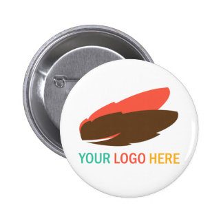 Browse the Business Badges Collection and personalise by colour, design or style.