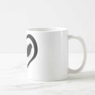 Your love infests me mugs