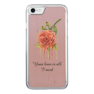 Your Love Phone Case