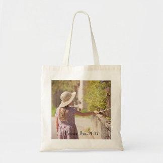 Your memoirs tote bag