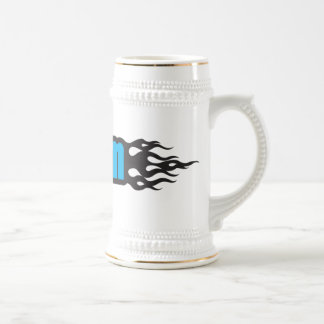 Your Mom - The Stein! Beer Steins