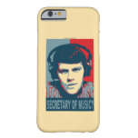 Your Obamicon.Me iPhone 6 Case