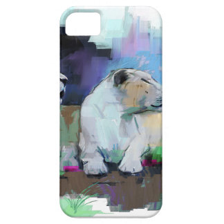your one wild and precious life iPhone 5 covers