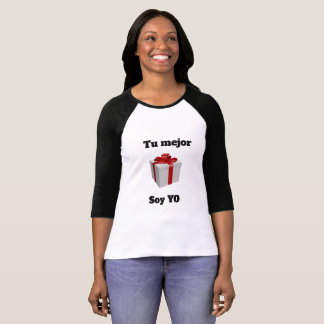 Your Perfect gift T-Shirt
