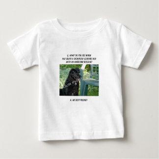 Your Photo! Best Friend Catahoula Leopard Dog Mix T Shirt