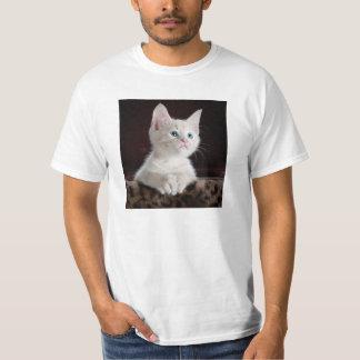 Your Photo Custom T-Shirt
