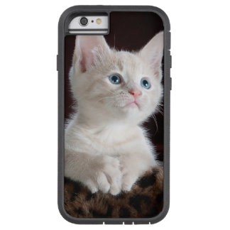 Your Photo Custom Tough Xtreme iPhone 6 Case