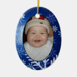 Your Photo Gift Tag & Ornament