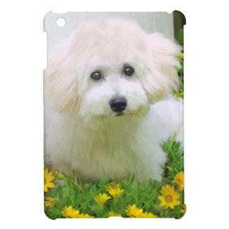 Your Photo On Mini iPad iPad Mini Covers