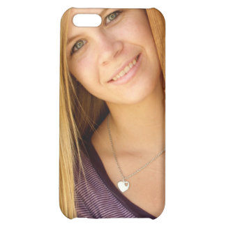 Your photo Speck Case iPhone 5C Cover