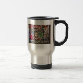 Your Street Mug
