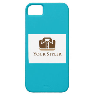 Your Styler Iphone 5/5s case