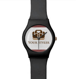 Your Styler Mens watch