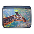 YOUR TWO PHOTOS Customise MacBook Air Case 13 inch