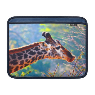 YOUR TWO PHOTOS Customize MacBook Air Case 13 inch