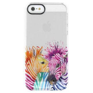 Your Uncommon Clearly™ Deflector Case iPhone 6 Plus Case