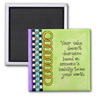 Your Value Refrigerator Magnets