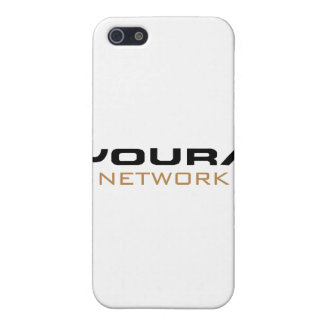 Youra Network Icons Cases For iPhone 5