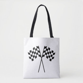 You're A Winner Tote Bag