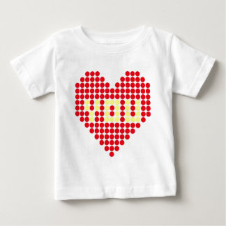You're Inside of my Heart Tshirts