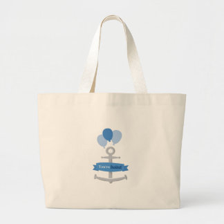 You're Invited! Tote Bags