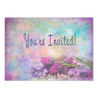 You're Invited - Multi-Purpose Invitation