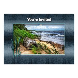 YOU'RE INVITED - MULTI PURPOSE - INVITATION ANNOUNCEMENTS