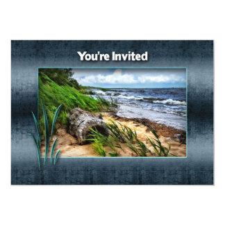 YOU'RE INVITED - MULTI PURPOSE - INVITATION