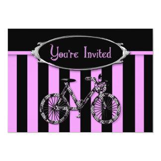 YOU'RE INVITED - MULTI-PURPOSE - YESTERDAY CHARM 13 CM X 18 CM INVITATION CARD