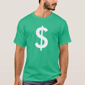 You're Money! T-Shirt