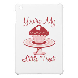You're My Little Treat Case For The iPad Mini