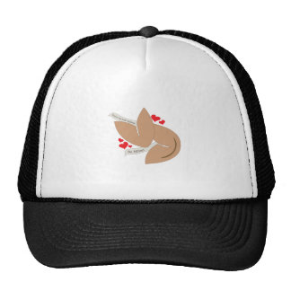 You're My Main Squeeze Trucker Hats