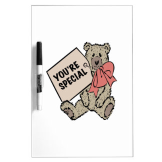 Youre Special Dry Erase Whiteboards